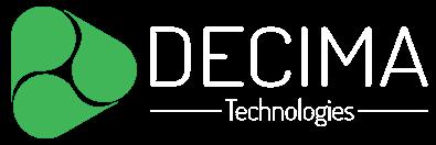 Decima Technologies